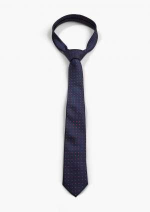 Fiú nyakkendő