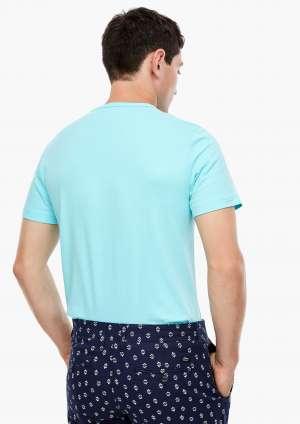 Fétfi Tshirt