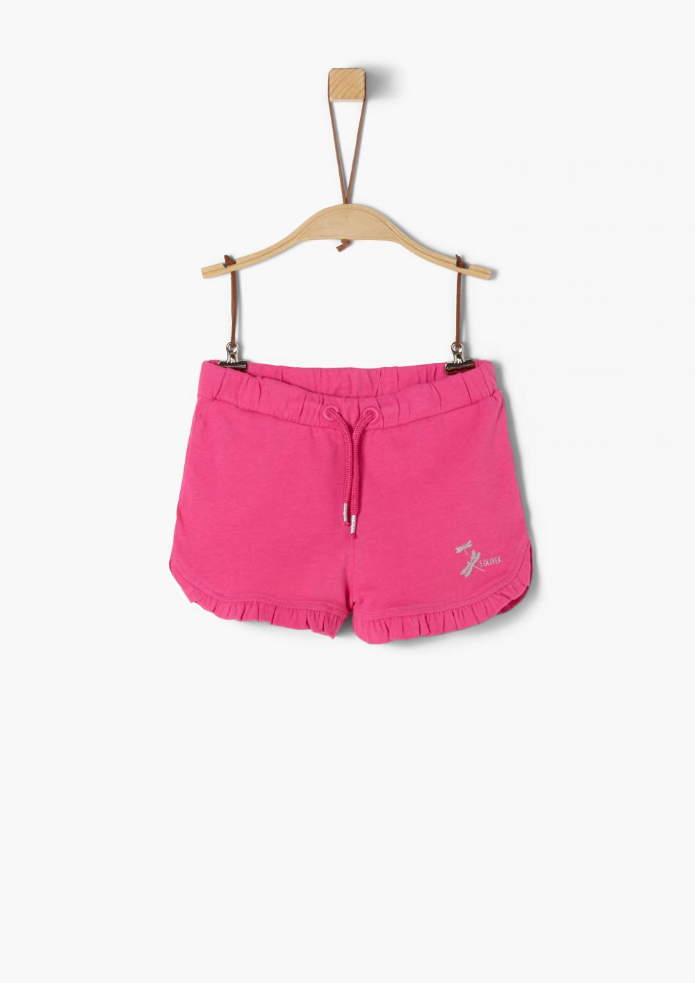 Lány short