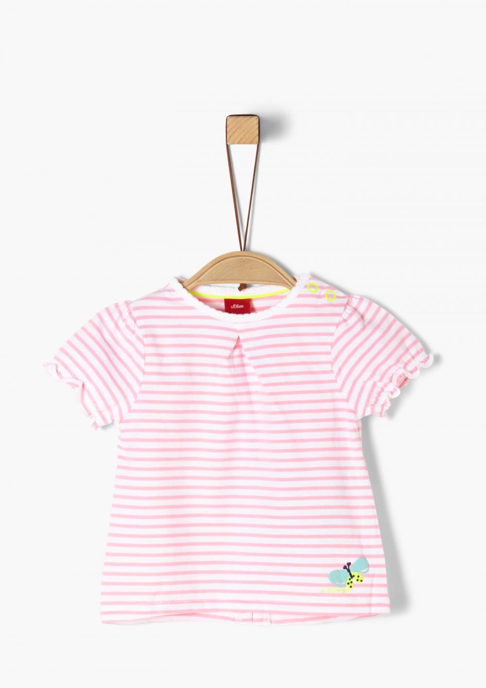 Bébi Tshirt