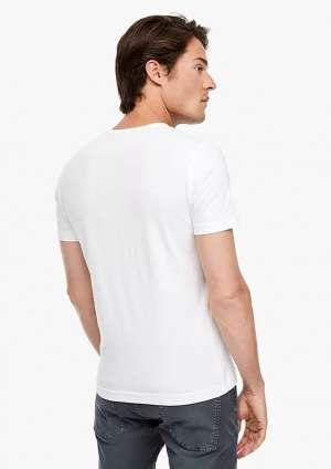 Férfi tshirt