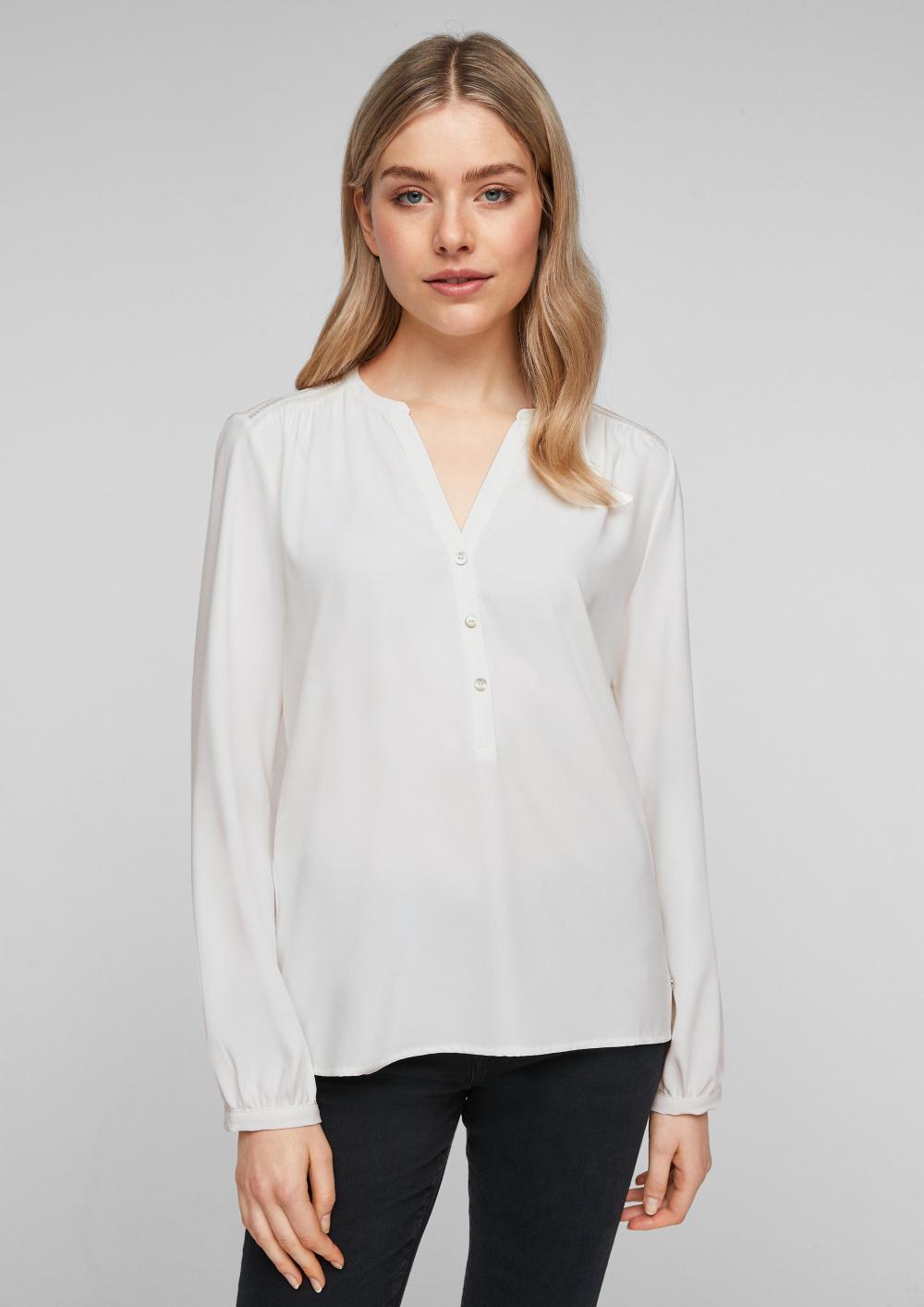 Női Tshirt