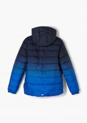 Fiú kabát