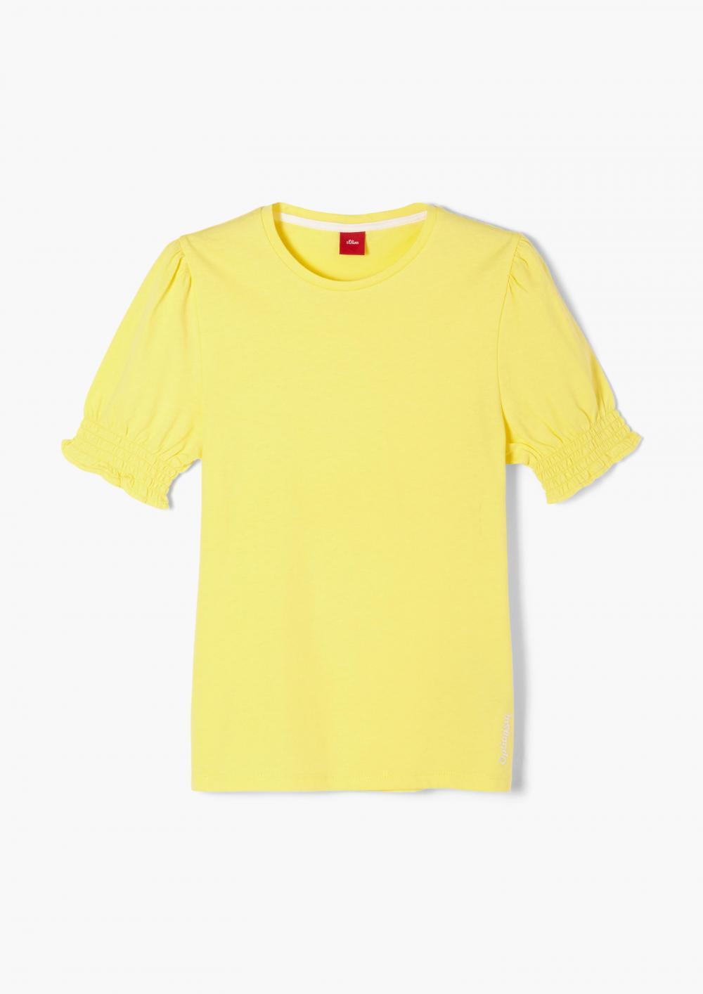 Lány Tshirt